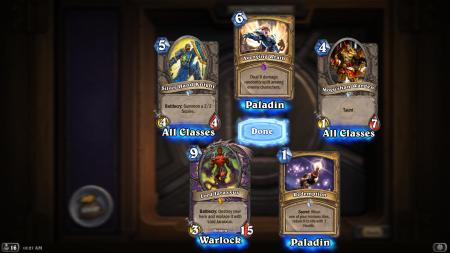Hearthstone_Screenshot_8.2.2014.10.27.23