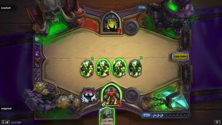 Hearthstone_Screenshot_8.3.2014.10.10.23