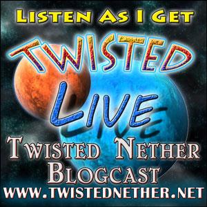 TwistedLive_300